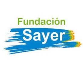 Fundación Sayer